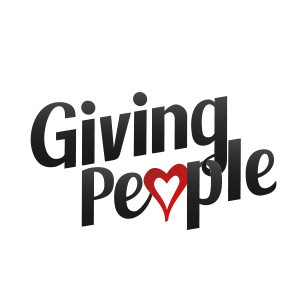 givingpeoplelogo